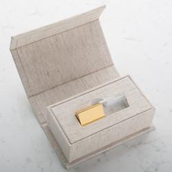 Luxury USB Delivery
