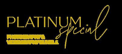 platinumgold.png