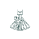 DressesIcon_edited.png