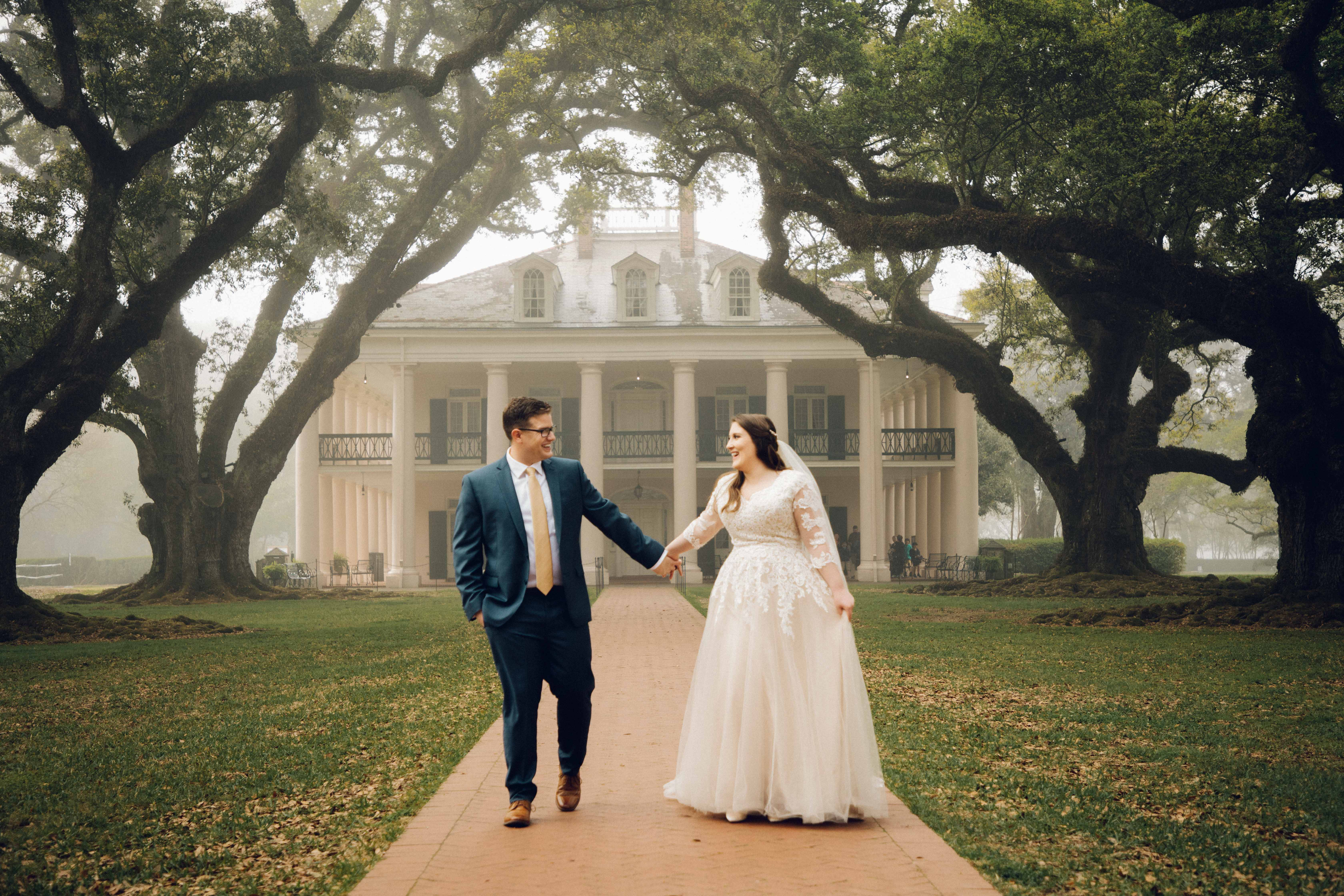 New Orleans Bridals 4