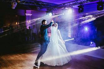 wedding-lighting.jpeg