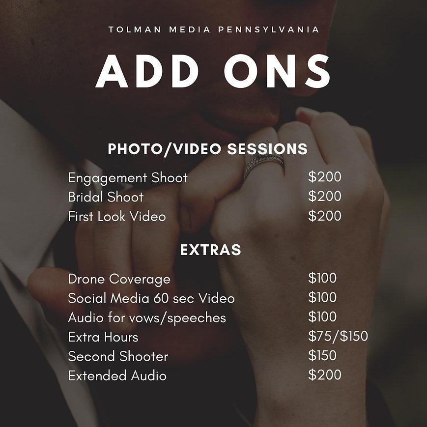 Extra Sessions.jpeg