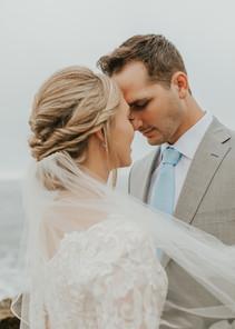 bridals-29.jpg