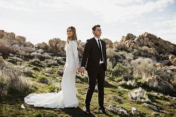 Bridals(201of333).jpg