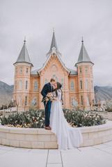 Romelys and Daniel Wedding-3915.jpg