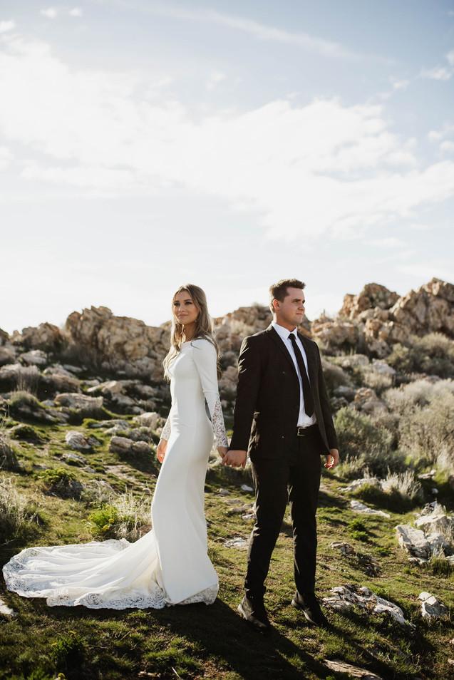 Bridals(200of333).jpg