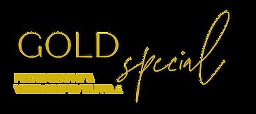 GoldSpecial.png