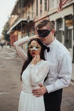 New Orleans Bridal 1.jpg