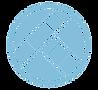 Upstate Logo.png