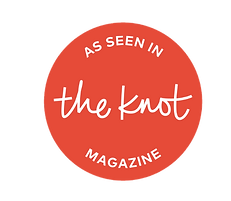 Knot PNG copy.png