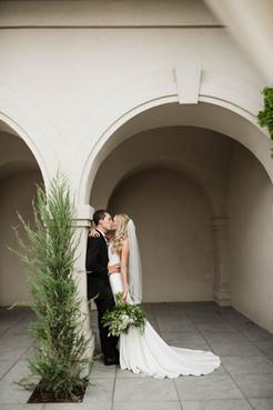wedding(252of459).jpg
