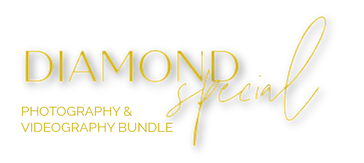 Diamondgold.png