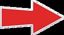 clip-art-arrow-34.png
