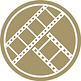 Miami Logo.png