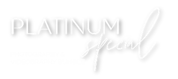 PlatinumWhite.png