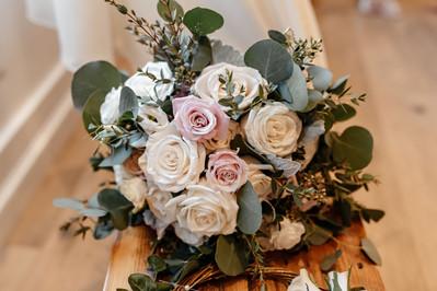 TriciaSuriani-TNH-Wedding-Photo-By-TAS-12.jpg