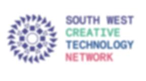 SWCTN-logo (2).png