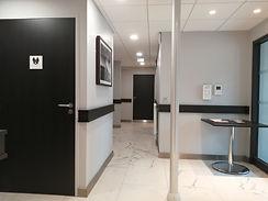 Couloir-cab-sully.jpg