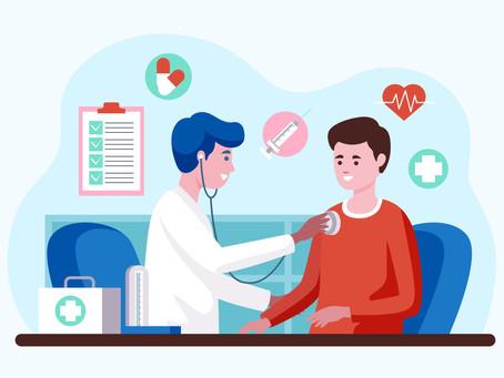 כיצד להתגונן, כמעסיק, בפני ניצול ציני של אישורים רפואיים