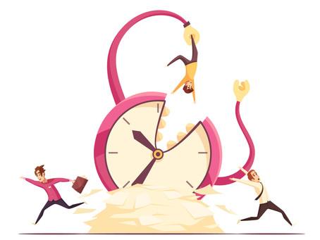 """מעסיק – משחקים עם """"שעות נוספות"""" יכולים לעלות לך ביוקר"""