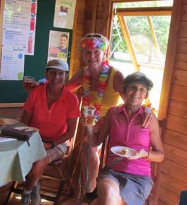 Emma, Judy & Sue M.jpg