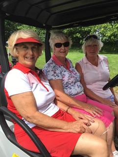 Patricia, Pat and Pam at BB.jpg