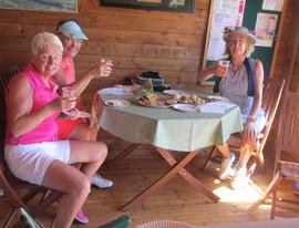 Carol, Jan & Elaine.jpg