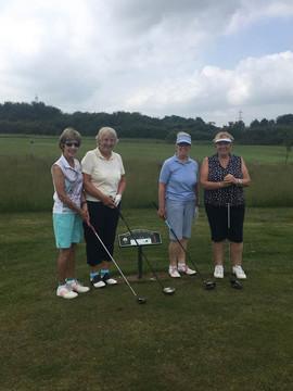 Joyce, Gill, Sue, Vanessa.jpg