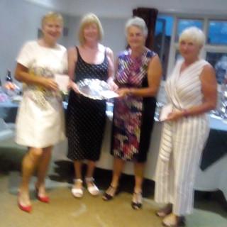 4 Rebecca, Irene, Lynne & Pam.jpg