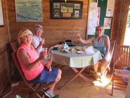 Maggie C, Sue H & Karen H.jpg