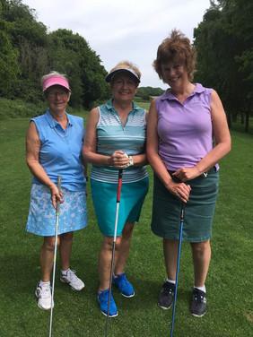 Mary, Joyce C & Karen.jpg