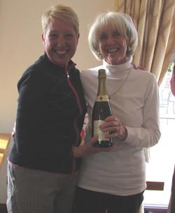 25 Ann & Marwyn