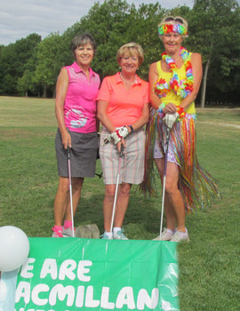 Sue M, Emma & Judy.jpg