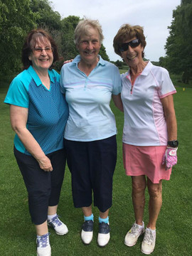 Doreen, Gill and Joyce F at BB.jpg