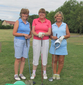 Karen M, Maggie D & Kate.jpg