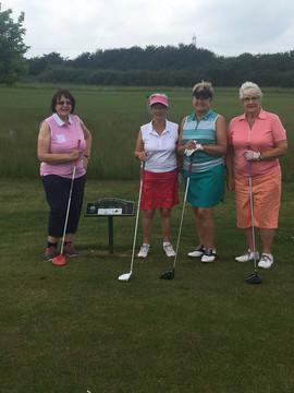 Doreen, Mary, Joyce & Pat.jpg