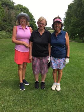 Elaine FS, Linda Mac & Chris Dixon.jpg