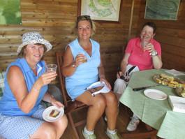 Karen M, Kate & Maggie D.jpg