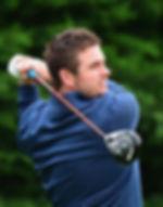 Matthew+Thorpe+PGA+Lombard+Trophy+East+Q