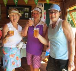 Barbara B, Margaret & Kathleen.jpg