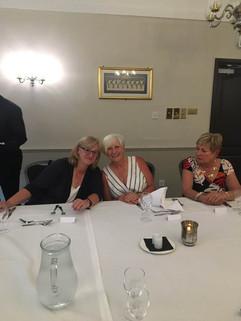 Christine D, Pam & Joyce.jpg