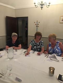 Sue, Karen & Christine.jpg