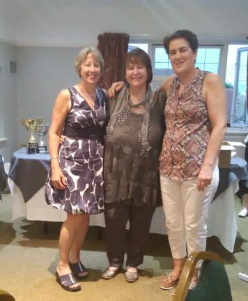 1 Anne, Doreen & Jayne.jpg
