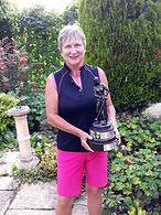 Rebecca Lady Champion.jpg