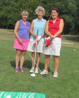 Anne, Sue S & Jayne.jpg