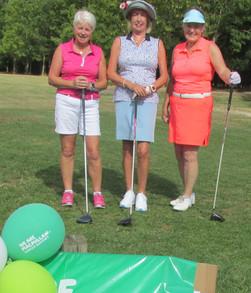 Carol, Elaine, Jan.jpg