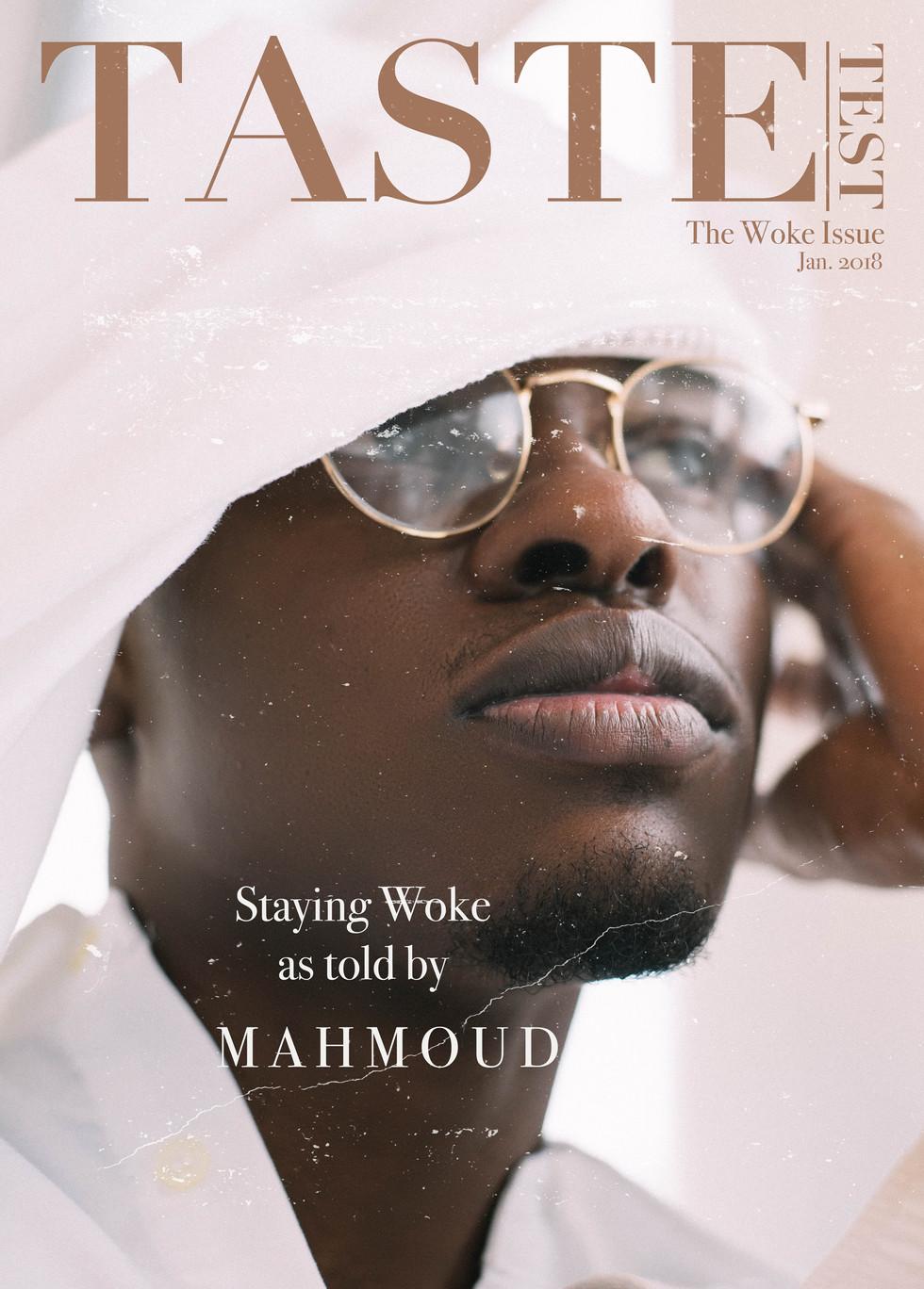 Mahmoud 2(17 of 28).jpg