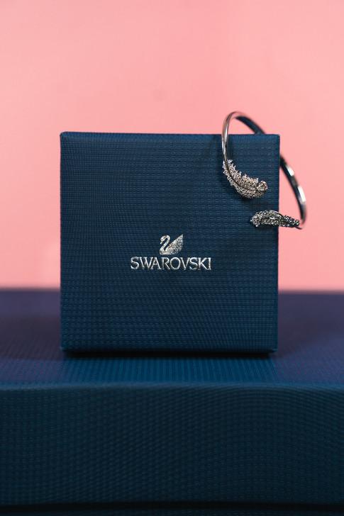 Swarovski Branded-7.jpg