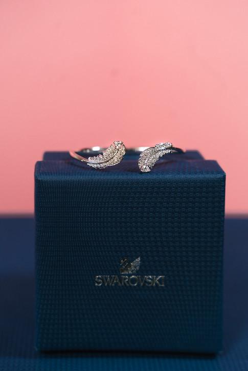 Swarovski Branded-8.jpg