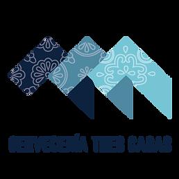 Logo Cerveceria Tres Casas
